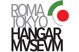 RTHM_logo_homepage_300